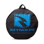 Reynolds Wheel Bag - Single
