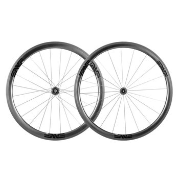 Enve 3.4 Clincher Wheelset