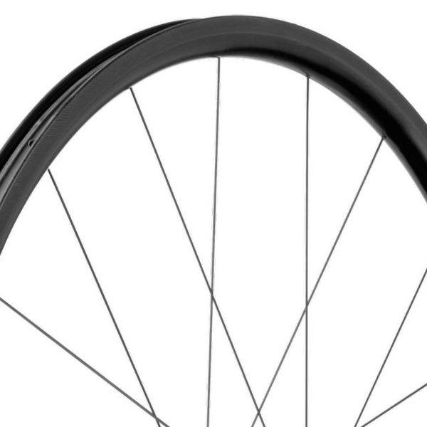 Enve 2.2 SES Clincher Wheelset