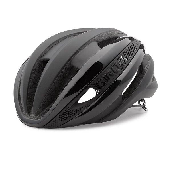 Giro Synthe MIPS Road Helmet