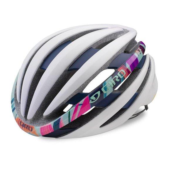 Giro Ember MIPS Road Helmet - Womens