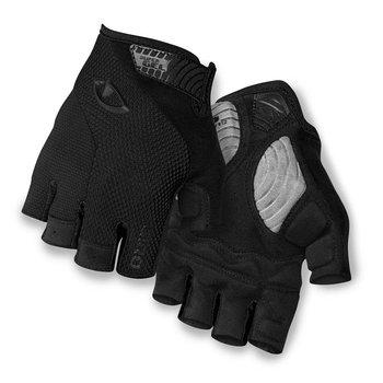Giro Strade Dure Supergel Cycle Gloves