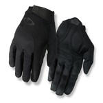 Giro Bravo Gel LF Cycle Gloves