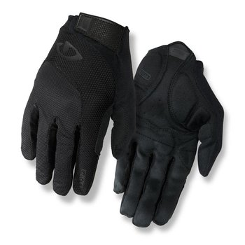 Giro Bravo Gel LF Cycle Gloves