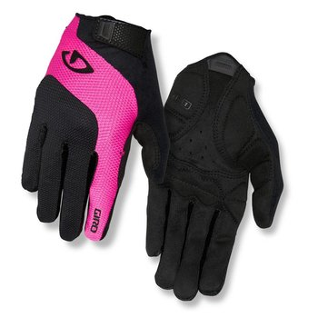 Giro Tessa Gel LF Cycle Gloves - Womens