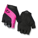 Giro Tessa Gel Cycle Gloves - Womens