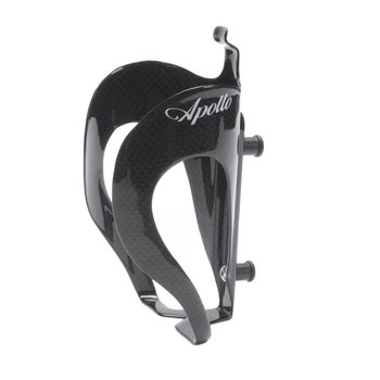 Apollo Thor Carbon Fiber Bottle Cage