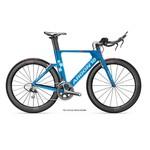Argon 18 E-117 Tri 105 Triathlon Bike