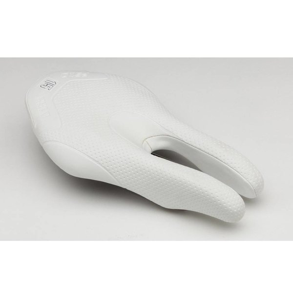 ISM PS 1.0 Perform Triathlon Saddle