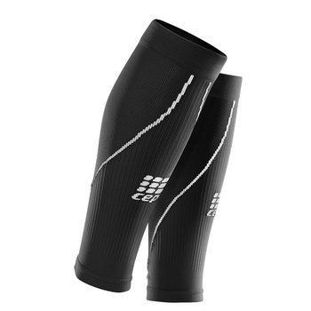 CEP Mens Progressive Calf Sleeves 2.0