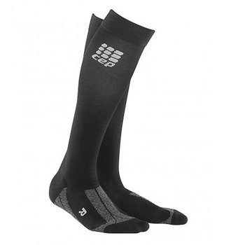 CEP Womens Recovery Pro Socks