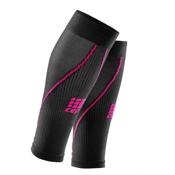 CEP Womens Progressive Calf Sleeves 2.0