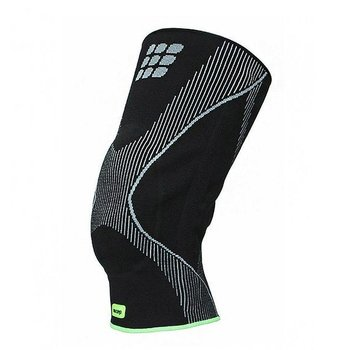 CEP Rx Ortho Knee Brace