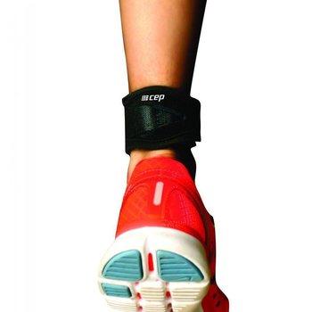 CEP Rx Ortho Achilles Strap