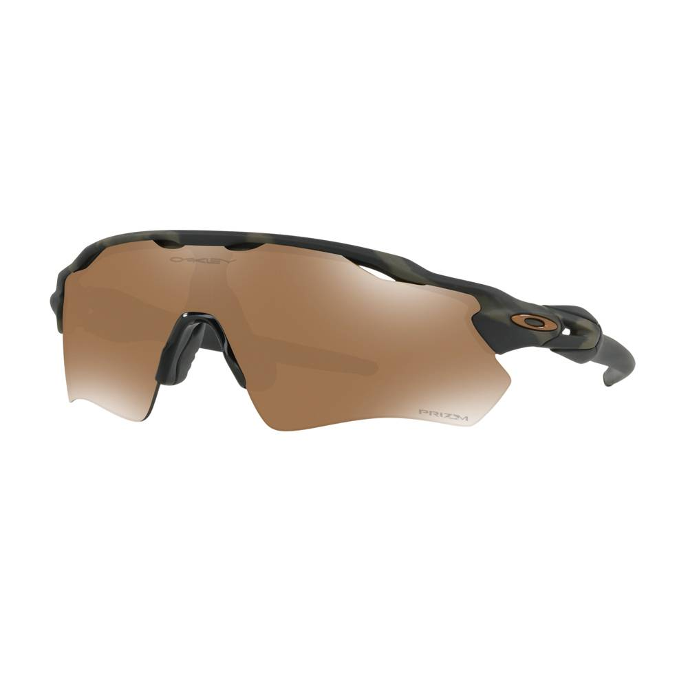 Oakley Radar EV Path Sunglasses - Nytro Multisport