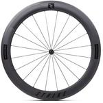Reynolds Strike Clincher Wheelset