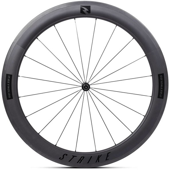 Reynolds Strike Clincher Wheelset