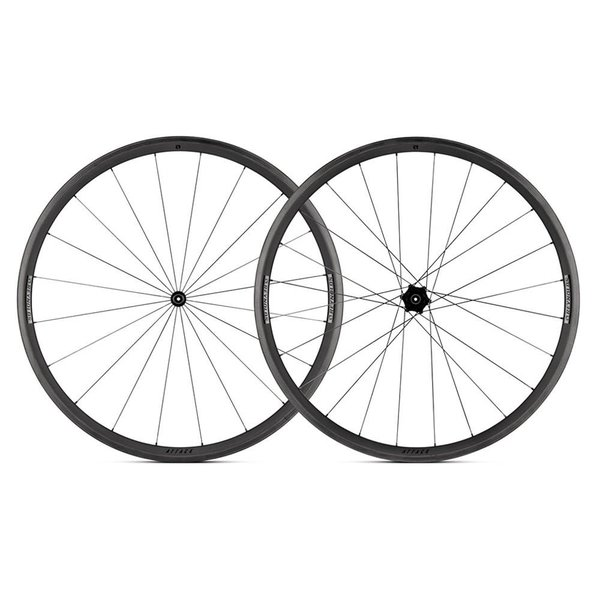 Reynolds Attack Clincher Wheelset