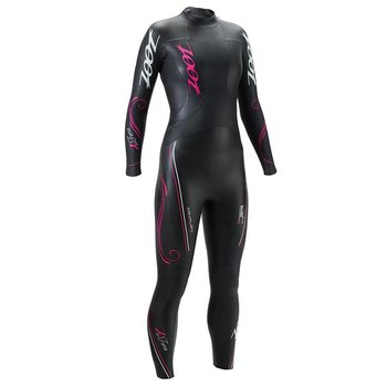 Zoot Sports Womens Z Force 3.0 Wetsuit