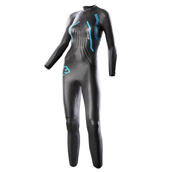 2XU Womens R:3 Race Wetsuit