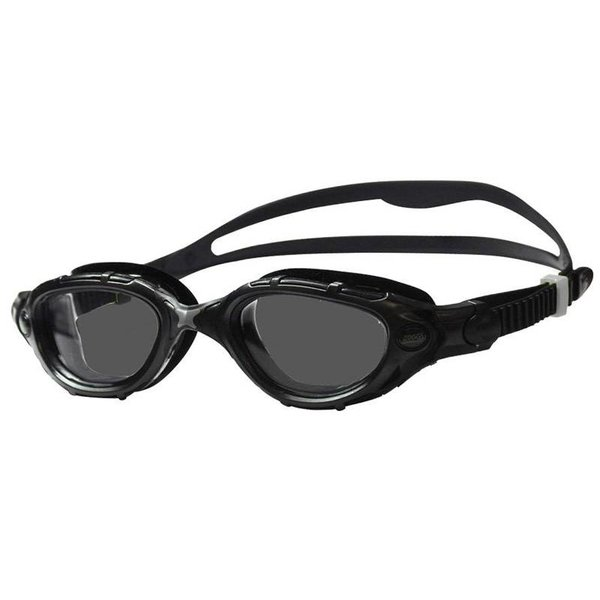 Zoggs Predator Flex Reactor Goggles