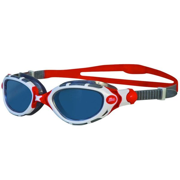 Zoggs Predator Flex Polarized Goggles