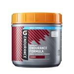 Gatorade Endurance Formula Powder Can- Cherry - 32OZ