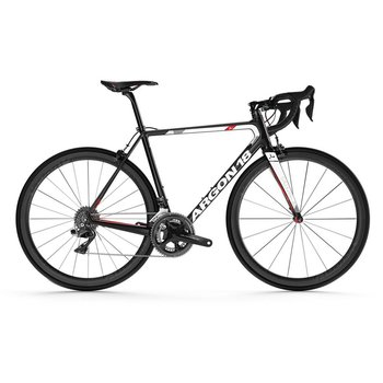 Argon 18 Gallium Pro Ultegra DI2 Road Bike