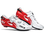 Sidi Mens Wire Vent Vernice Cycling Shoes