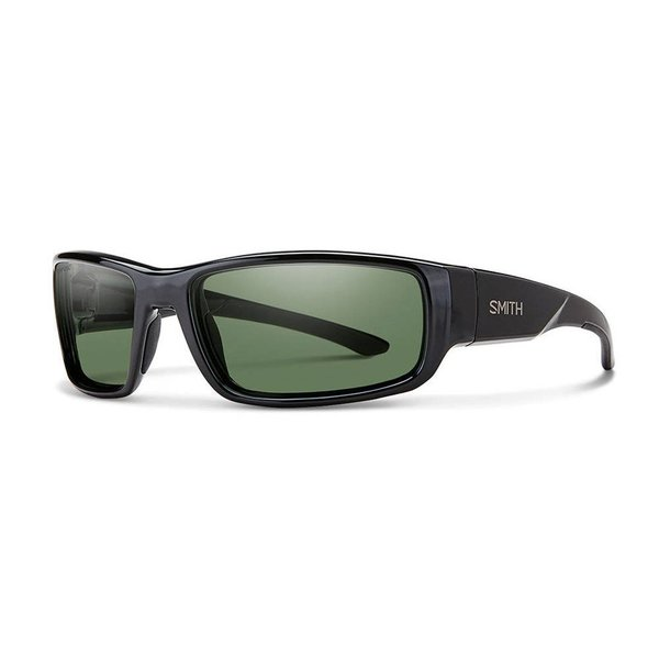 Smith Survey Sunglasses