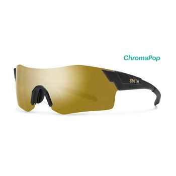 Smith Arena Chromopop Sunglasses