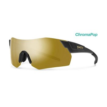 Smith Arena Max Chromopop Sunglasses