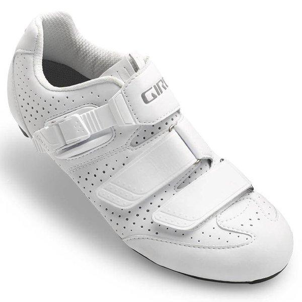 Giro Womens Espada E70 Cycling Shoes