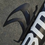 Nytro Carbon Bottle Cage