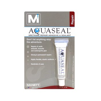 Mcnett Essentials Aquaseal Urethane Repair
