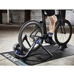 Wahoo Fitness Kicker Snap Bike Trainer