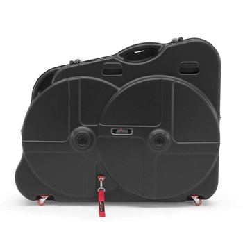 Scicon Aerotech Evolution 3.0 TSA Bike Travel Case