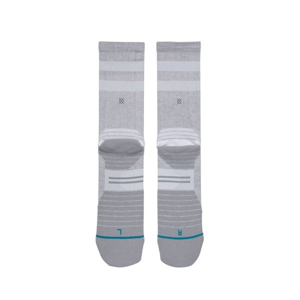 Stance Uncommon Solids Crew Socks