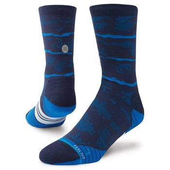 Stance Mesa Crew Socks