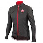 Castelli Mens Velo Cycling Jacket