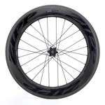ZIPP 808 Firecrest Carbon Clincher  Rear Wheel