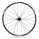 ZIPP 30 Course Rear Clincher  Wheel