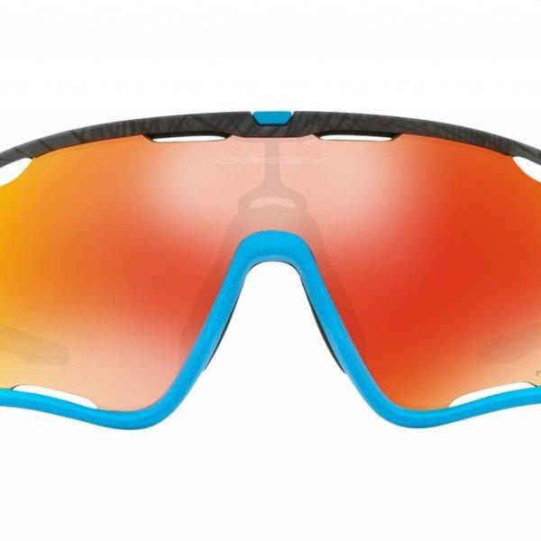 Oakley Jawbreaker Aero Sunglasses