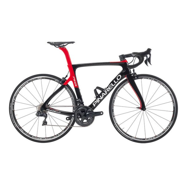Pinarello Prince Ultegra Di2 Road Bike
