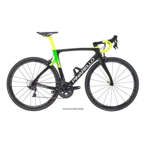 Pinarello Prince FX Ultegra Di2 Road Bike
