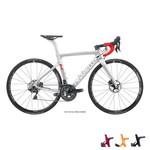 Pinarello Gan K Disk Ultegra Road Bike
