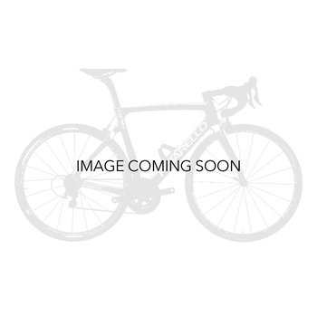 Pinarello Gan Easy Fit 105 Road Bike