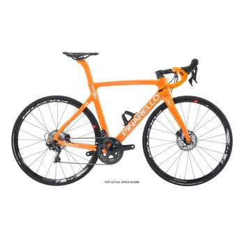 Pinarello Gan Disk 105 Road Bike