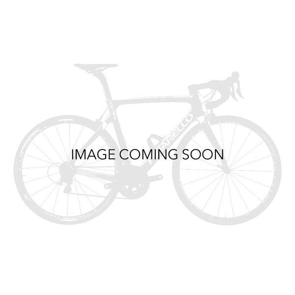 Pinarello Gan Disk Easy Fit Road Bike