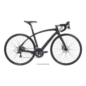 Pinarello Mercurio Disk 105 Urban Bike